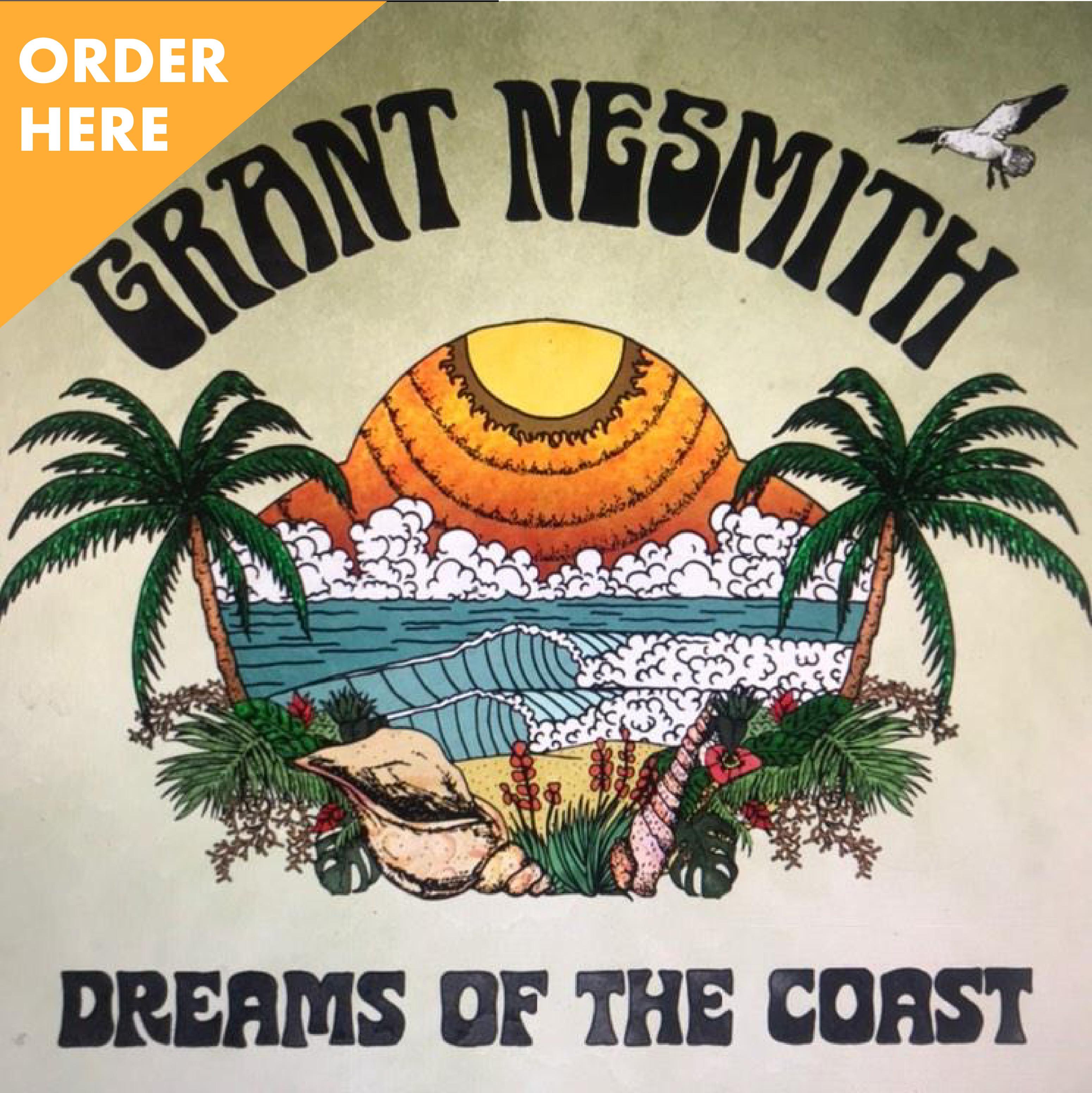 Dreams_of-The_coast